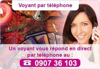 Voyance par téléphone en belgique 100% gratuite et immédiate c569e28acc1b