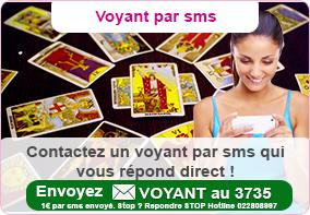 e4dda7edeb6145 Voyance par téléphone en belgique 100% gratuite et immédiate