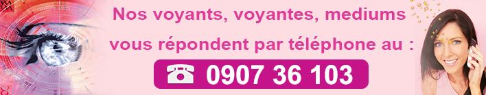 Voyante belge pure par telephone offrant une voyance par flash a64c0e77a463